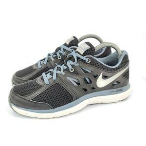Nike Dual Fusion Lite Running Shoe